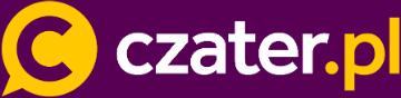 Live chat - Czater.pl