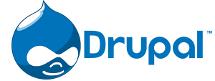 live chat drupal