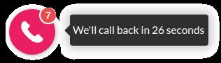 Telefon na stronę