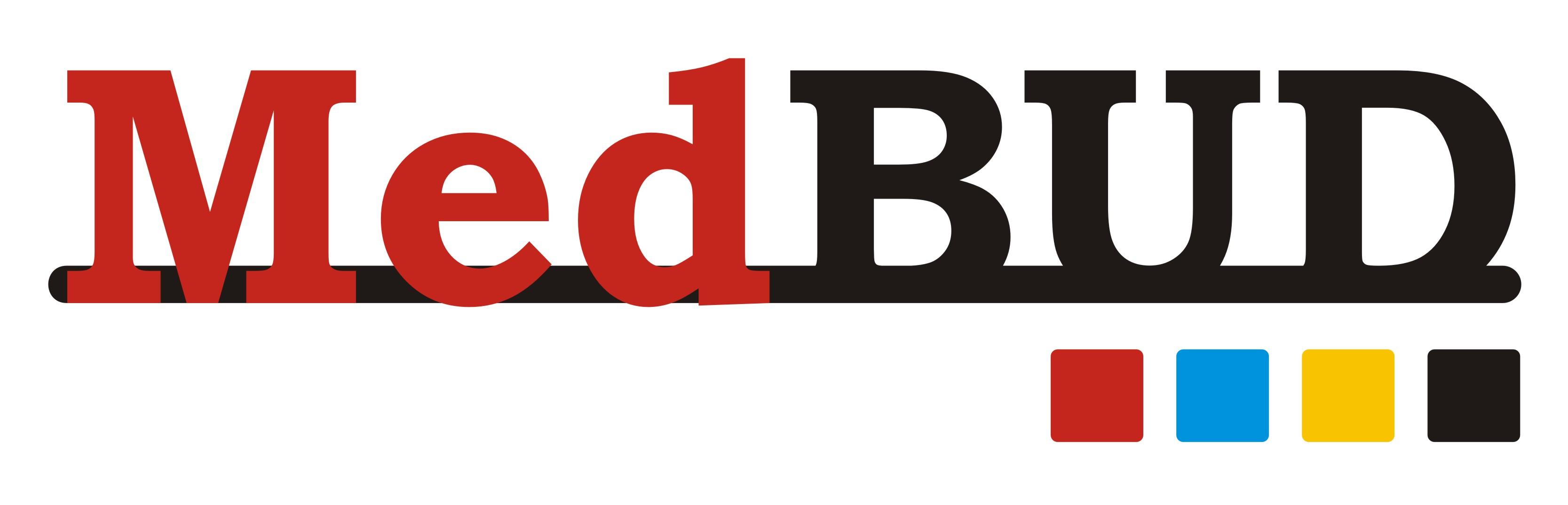 MedBud