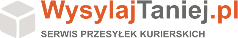 WysylajTaniej.pl