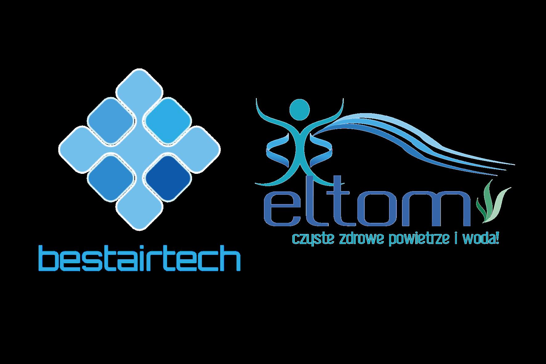 PPH Eltom Bestairtech
